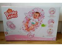 Baby Vibrating Bouncer - Brand New - Sealed Packaging