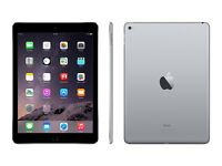 Apple iPad Air 2. Immaculate condition. 16gb