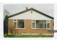 4 bedroom house in Cranham Avenue, Lowton, WA3 (4 bed)