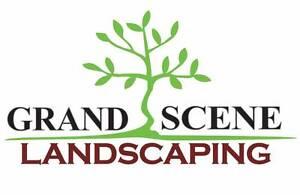Grandscene Landscaping & Design Perth Perth City Area Preview