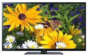 Full HD LED TV JTC 40