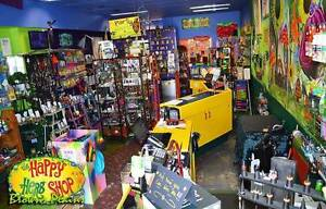 For Sale The Happy Herb Shop Browns Plains Browns Plains Logan Area Preview