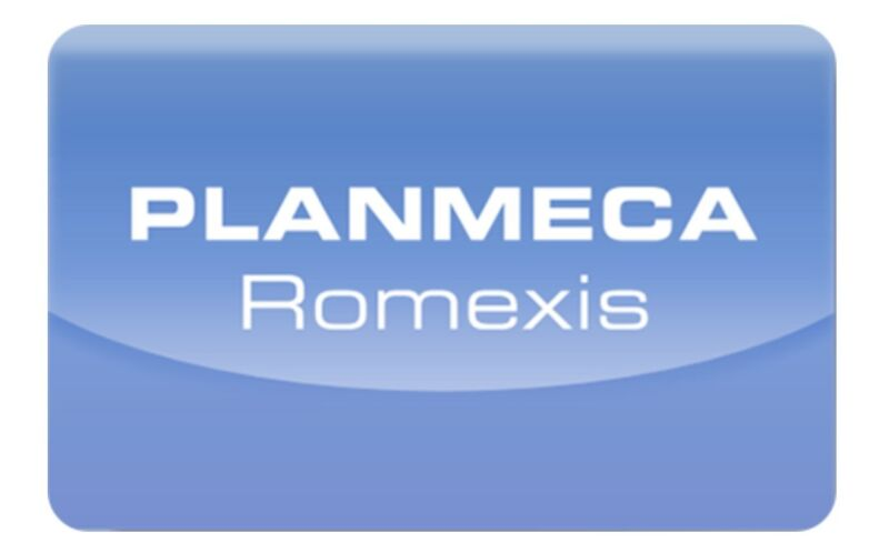 PC w/ Romexis Imaging Software Planmeca CBCT PAN CEPH *FREE INSTALL/WARRANTY*
