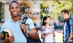 Online Assignment Assistance You Deserve Perth Perth City Area Preview