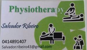 Physio massages north balgowlah,balgowlah and manly North Balgowlah Manly Area Preview