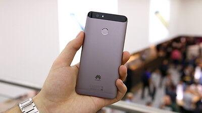 Das Huawei Nova – geballte Technik zum Schnäppchenpreis