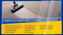 CLEANING BUSINESS FOR RESALE $4500 Springvale Greater Dandenong Preview