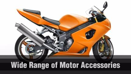 Love Motorcycles Mobile Mechanic Service  call -