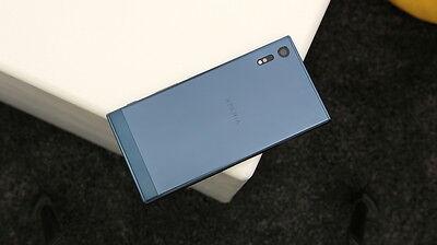 Das Sony Xperia XZ – High-End mit toller Kamera