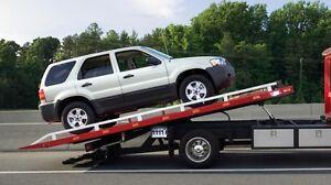 Towing Cheap 647-457-5544 GTA
