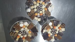 fresh home made cakes Wetherill Park Fairfield Area Preview