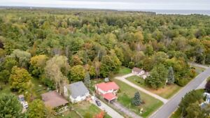 OPEN HOUSE! Sunday Oct 20th 12-2pm @768 Henderson Drive