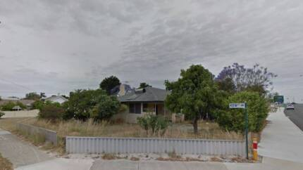 3x1 home in Cloverdale - Pet freindly
