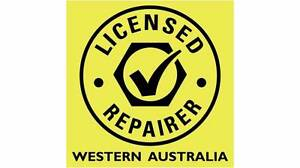 SKILLED AUTO REPAIR Kenwick Gosnells Area Preview