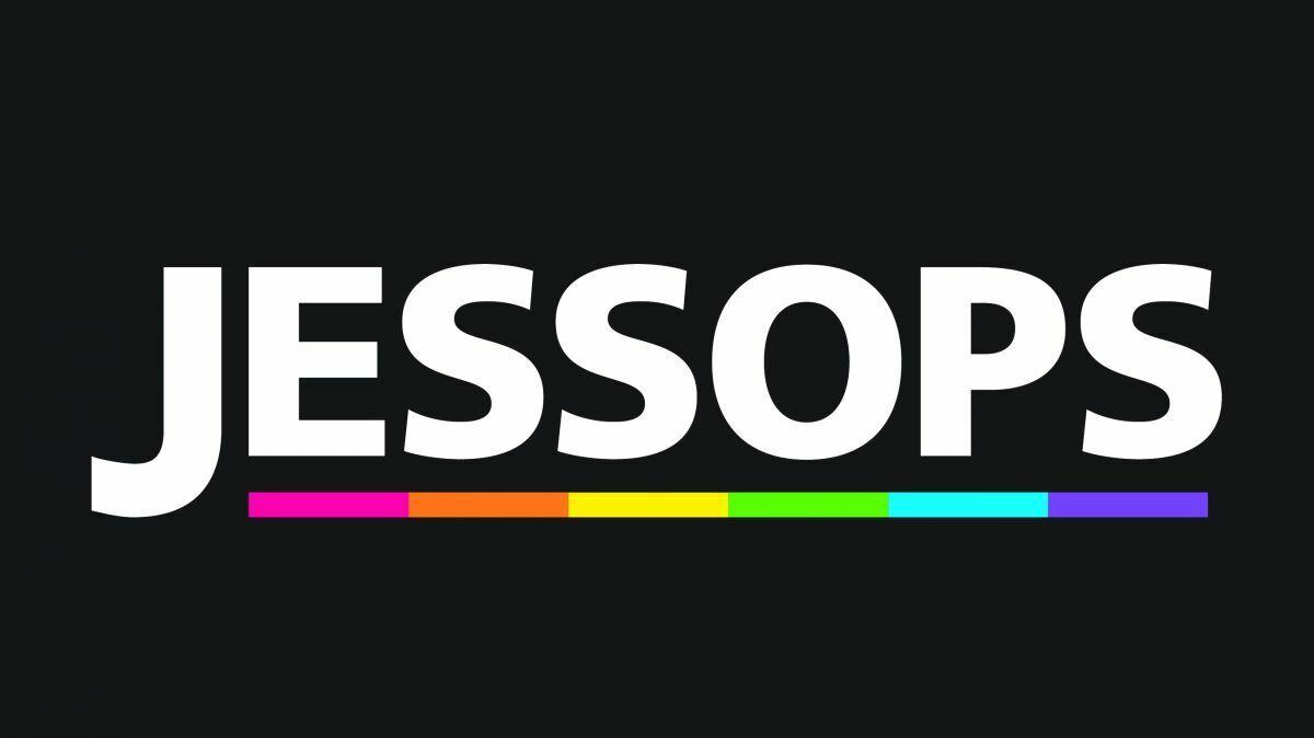 2x Jessops ultra-violet (UV) lens filters - 55mm and 62mm