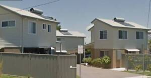 Affordable Two Bedroom Townhouse in Goonellabah Goonellabah Lismore Area Preview
