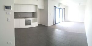 *NEW* East Perth Apartment for rent Perth Perth City Area Preview