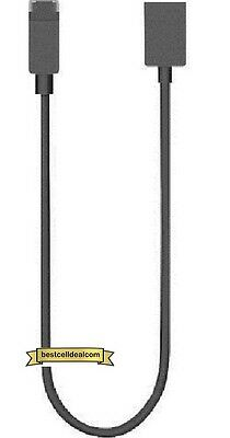 Microsoft HD Digital AV Adapter - HDTV Display HDMI for Surface & Surface 2
