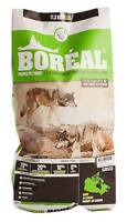 AFFORDABLE premium quality Canadian dog food on sale!