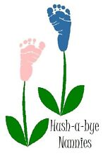 Hush-a-bye Au Pairs & Nannies Boutique Agency Sydney City Inner Sydney Preview