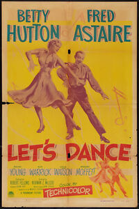 Lets-Dance-1950-DVD-Betty-Hutton-Fred-Astaire