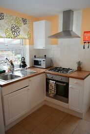 1 bedroom in Brookhill Road, London