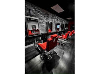 Turkish barber chairs. Barber chairs. Salon chairs. heavy duty barber chairs