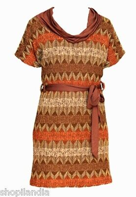 VESTIDO STIX CASUAL TALLA M - Abito Dress Robe Kleid платье Mekko...