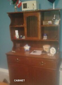 Are you looking to buy Book cases, end and coffee tables