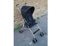 BABYSTART Pushchair/Stroller In Very Good Condition