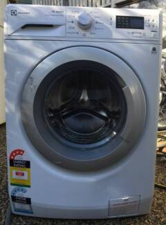 7Kg Electrolux Time Manager Frontloader EXCELLENT CONDITION!!