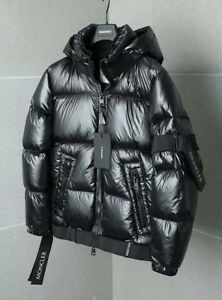 Moncler X Craig Green Brook Jacket - $666 ASAP