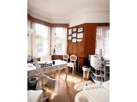 Office Space in London, Harley Street | W1G | £191 per week | No Fees
