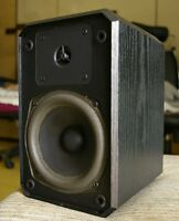Boston HD5 Speakers ( pair ) made in the USA