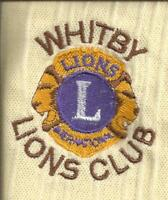 New Years Eve Dinner/ Dance Hosted by Whitby Lions Club