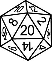 Dungeons & Dragons STUDENTS