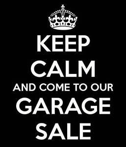 Garage Sale STRATHPINE Sat 10th Strathpine Pine Rivers Area Preview