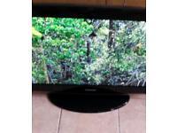 32 inch samsung Full HD