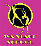 WA Stage School