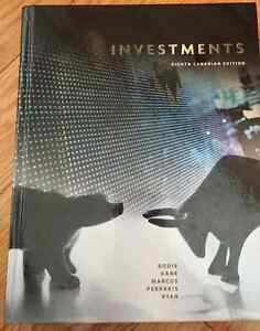 investment 8th by bodie Investments bodie 10th edition solutions manual financial markets and institutions saunders 6th edition solutions manual $ 3600 solution manual for bond markets, analysis and strategies fabozzi 8th edition $ 3600.