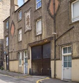 1 Bed Flat at 5/3 Eyre Terrace, EH3 5ER OPEN VIEWING ON SUNDAY 19TH 1-3PM