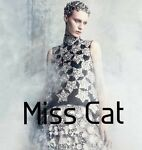 Miss.Cat.online
