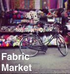 fabricmarket