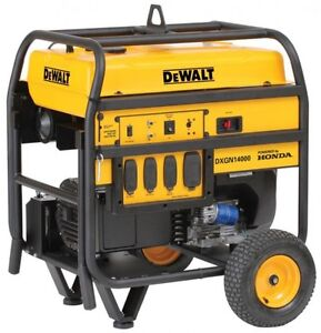 POWER GENERATORS from $399 !!  Briggs, Kipor - ALL SIZES!!