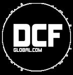 dcfglobal