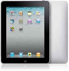 APPLE-iPad-64Gb-Wi-Fi-3G-COME-NUOVO-SMS-E-TELEFONO-SBLOCCATO