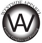 Westside Apparel