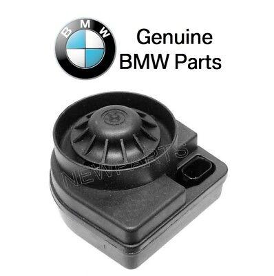 For BMW E38 E39 E46 E53 E83 M3 M5 X3 X5 Z8 Alarm Siren GENUINE 65 75 8 383 153