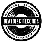 beatdisc