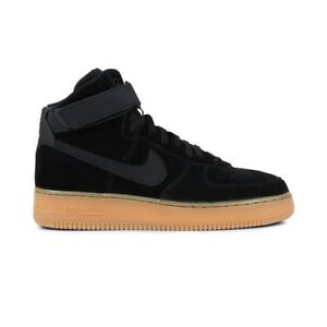Nike Air Force 1 High 07 LV8 (size 8.5)